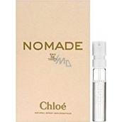 Chloé Nomade Eau de Toilette Eau de Toilette for Women 1.2 ml Vial