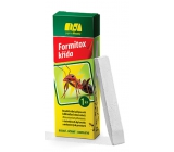 Wise Formitox chalk insecticide for the elimination of ants 8 g 1 piece