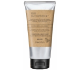 Baylis & Harding Men Ginger and Lime 2 in 1 cleansing gel for hair and body for men 250 ml