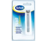 Scholl Clip for nail clipping