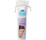 Bel Cosmetic Extra Soft Pads kosmetické tampony 70 kusů