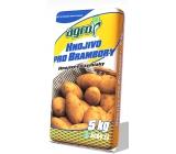 Agro Hnojivo pro brambory 5 kg