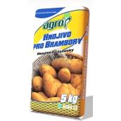 Agro Potato fertilizer 5 kg