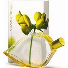 Kenzo Summer by Kenzo parfémovaná voda pro ženy 50 ml