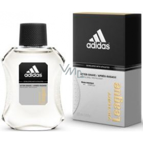 Adidas Victory League voda po holení 50 ml