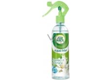 Air Wick Aqua Mist Freesia and Jasmine liquid air freshener 345 ml