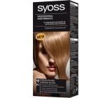 Syoss Professional Hair Color 7 - 6 Medium Blond