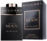 Bvlgari Man In Black Perfume for Men 100 ml