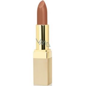 Golden Rose Ultra Rich Color Lipstick Creamy Lipstick 58, 4.5 g