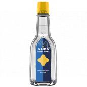 Alpa Francovka Alcohol Herbal Solution 60 ml