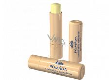 Regina Marigold Garden Lipstick 4.8 g