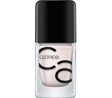 Catrice ICONails Gel Lacque lak na nehty 24 Good Lack! 10,5 ml