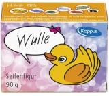 Kappus Duck soft toilet soap 90 g