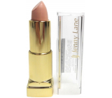 Jenny Lane concealer with Vitamin E No. 4, 5 g