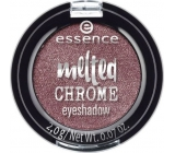 Essence Eye Shadow Melted Chrome 01
