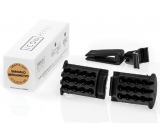MF.Icon Replacement cartridge / Sandalo Bergamotto