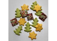Biscuit - Christmas MIX 1kg