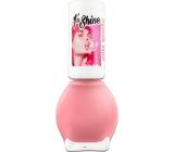 MS nail polish 1 Min to Shine 130