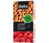 Delia Fruit Fantasy Regenerating Cream + DUOPACK Daily Hydr