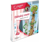 Albi Magical Reading Interactive Talking Book Children's Meter