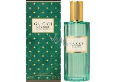 Gucci Gucci Mémoire d Une Odeur Eau de Parfum unisex 100 ml