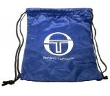 Sergio Tacchini Your Match sports bag 42 x 32 cm