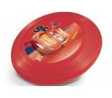 Mondo Cars Flying saucer 23 cm