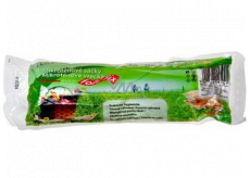 Folifix Microtene bags on a roll of 6 liters, 30 x 50 cm 30 pieces