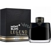Montblanc Legend Eau de Parfum Eau de Parfum for Men 50 ml