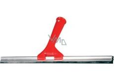 Spokar Stěrka na okna 30 cm, plastové držadlo, gumová stěrka 4425