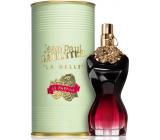 Jean Paul Gaultier La Belle Le Parfum perfumed water for women 100 ml