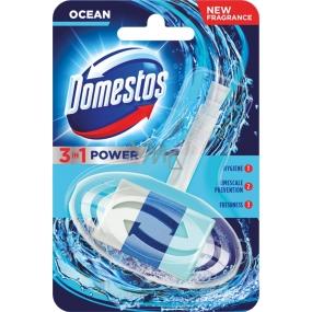 Domestos 3in1 Ocean Wc set 40 g
