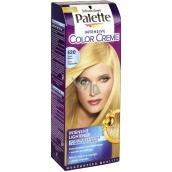 Schwarzkopf Palette Intensive Color Creme Hair Color Tint E 20 Super Blond