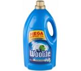 Woolite Complete tekutý prací prostředek 4,5 l