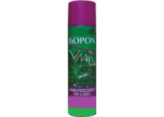 Bopon Leaf shine 250 ml