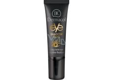 Dermacol Eye Shadow Base long-lasting base under eye shadow 7.5 ml