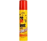 Alpa Repelent Forte sprej 90 ml