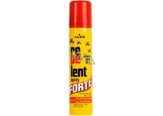 Alpa Repelent Forte Spray 90 ml