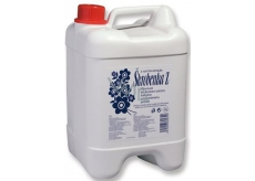 Drutep Starch Liquid starch with lavender fragrance 5 kg