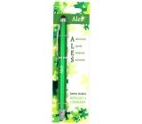Nekupto Stylus Ballpoint pen named Aleš