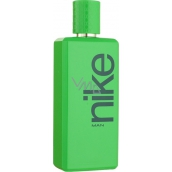Nike Green Man Eau De Toilette Spray 100 ml