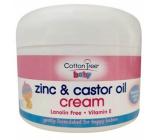 Zinc cream 200g 1397