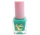 BonBon nail polish for children 6