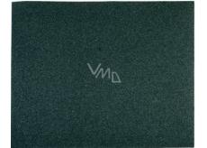 Spokar Brusné plátno, na dřevo a kov 220 x 230 mm, zrno - umělý korund Zrnitost 220 Typ 637
