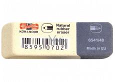 Koh-I-Nor Combined wiper rubber