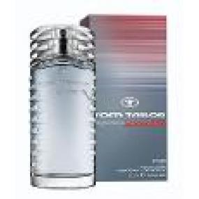 Tom Tailor Speed Life Man EdT 30 ml eau de toilette Ladies