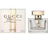 Gucci Premiere Eau de Toilette Eau de Toilette for Women 75 ml