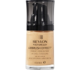 Revlon PhotoReady Airbrush Effect Makeup 003 Shell 30 ml