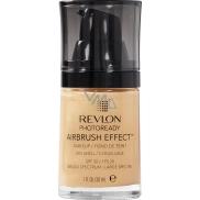 Revlon PhotoReady Airbrush Effect make-up 003 Shell 30 ml