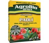AgroBio Kumulus WG against mildew fungicide 2 x 15 g